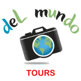Mobile Logog